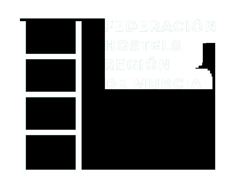 Hostels Región de Murcia